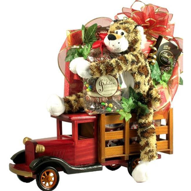 Gift Basket Drop Shipping DrMeWi Drive Me Wild, Romantic Gift Basket