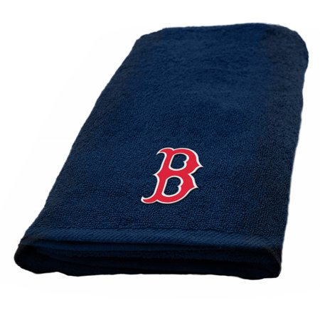 - MLB Boston Red Sox 11