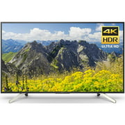 Best 65 Inch Led Tvs - Sony KD65X750F 65-Inch 4K Ultra HD Smart LED Review