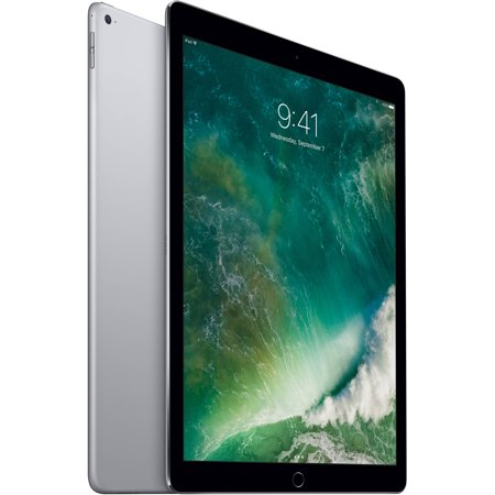 Apple iPad Pro 12.9-inch Wi-Fi 32GB Refurbished