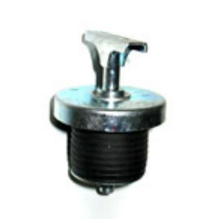 Caterpillar Wheeled Dozer Oil Filler Cap 834B 814F Replaces 7S-1803 Caterpillar Dozer Parts