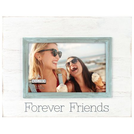 - Malden Forever Friends Picture Frame