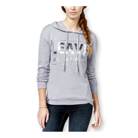Find great deals on eBay for pretty angel womens clothing. Shop with confidence.