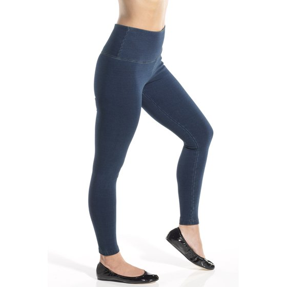 3ccc5033c8d Your new favorite leggings are here.Fabric Content Outer fabric  95%  Cotton