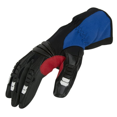 212 Performance IMPC3W-03-010 Impact Cut Resistant Winter Work Glove (EN Level 3), Large