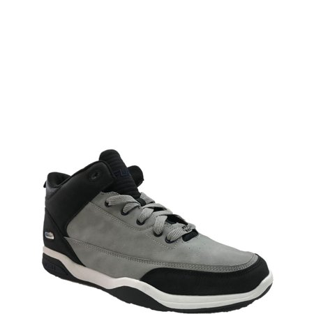 Mens Fubu Tiger Basketball Shoe (Shoe For Basketball)