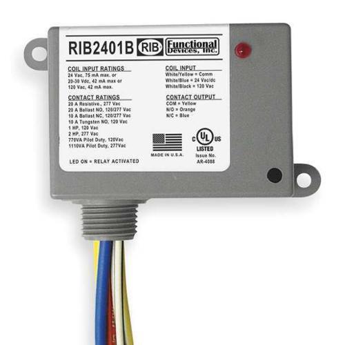 48d07147 0829 418f 9276 fee9b0d3980c_1.590c81618adbb3a1c6d95227ee98f295?odnHeight=450&odnWidth=450&odnBg=FFFFFF functional devices inc rib rib2401b enclosed pre wired relay rib2401b relay wiring diagram at aneh.co