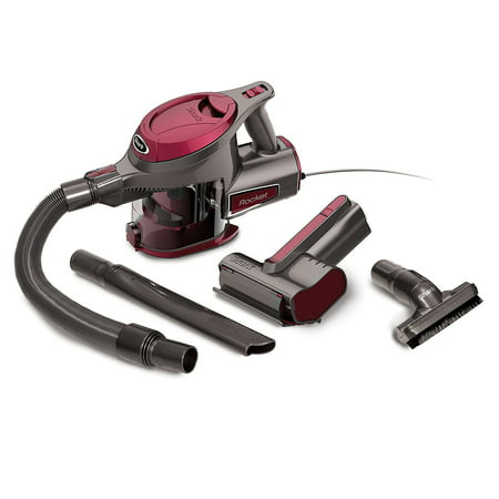 Shark Rocket Corded Ultra-Light Handheld Vacuum HV292