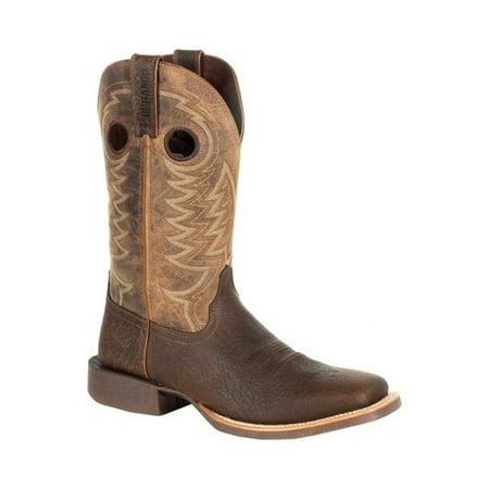 Men's Durango Boot DDB0221 Maverick XP Ventilated Western Work Boot