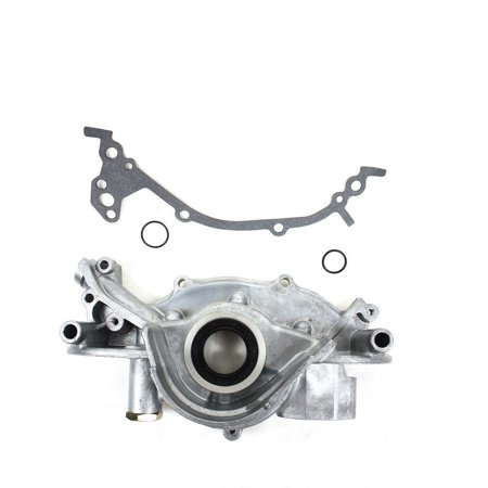 New Engine Oil Pump For 84-94 VG30E Nissan D21 300ZX OV4-020 15010-V5002 1987 Nissan 300zx Engine