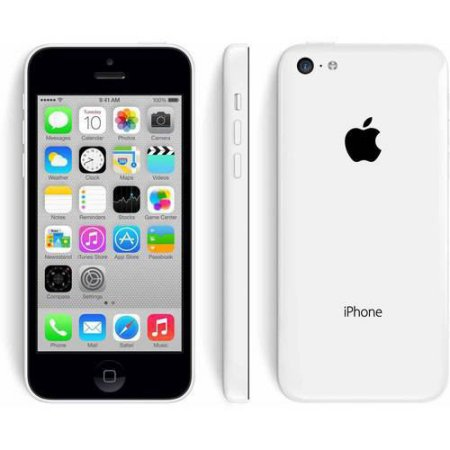 how tall is an iphone 5c b grade refurbished apple iphone 5c 16gb factory unlocked 18530