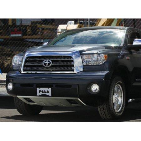 2007-2010 Toyota Tundra PIAA 540 Xtreme Driving Light Kit (OEM Style) 540 Xtreme White Driving