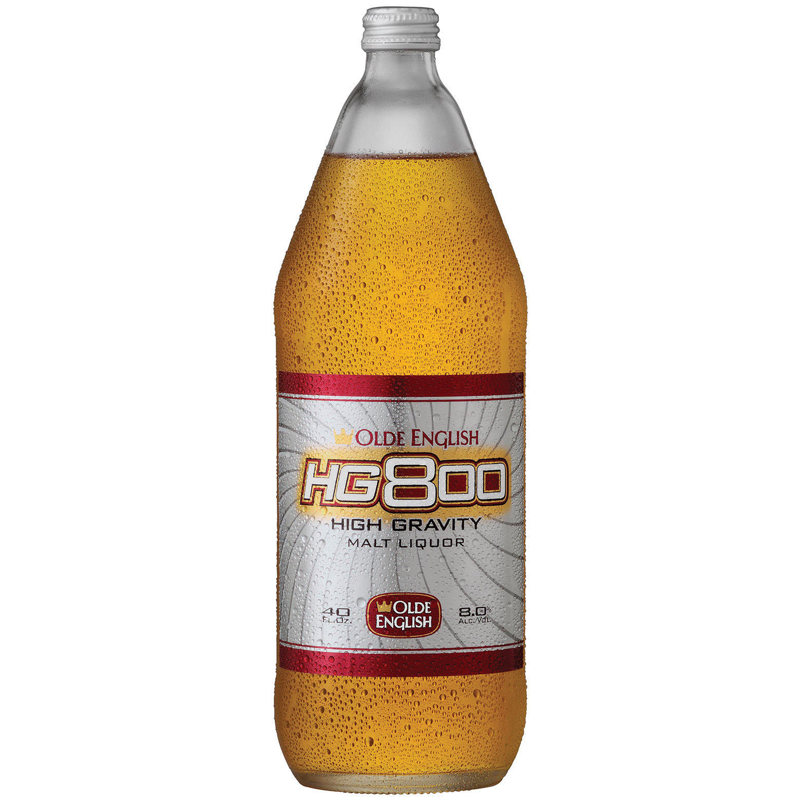 Image result for olde english 800 high gravity