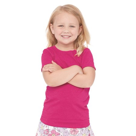 Next Level Girls' Princess CVC Tee - Buy Girl Online