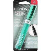 Revlon Revlon Grow Luscious Mascara, 0.38 oz