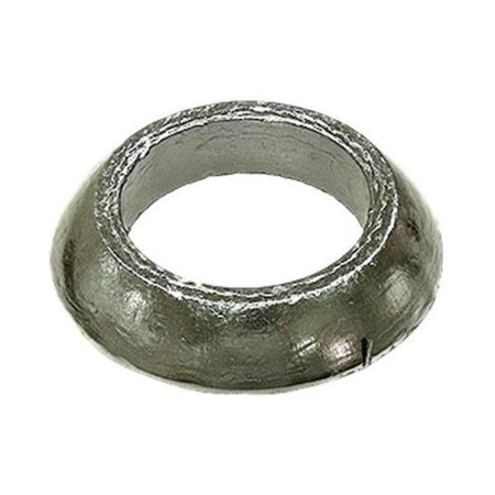 Sports Parts Inc SM-02043 Pipe to Silencer Exhaust Seal - I.D. -32.4mm - O.D. - 40mm - Height - 10.3mm