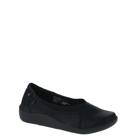 Earth Spirit Womens Maci Shoe
