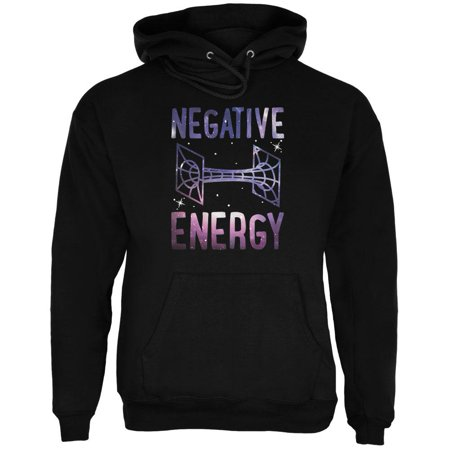Halloween Science Negative Energy Wormhole Physics Costume Mens Hoodie](Halloween Energy 2000)