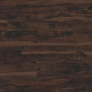 MSI Timbero Aristocrat 7 in. x 48 in. Glue Down Luxury Vinyl Plank Flooring (39.52 sq. ft. / case)