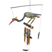 Cohasset Abby 17 Inch Wind Chime