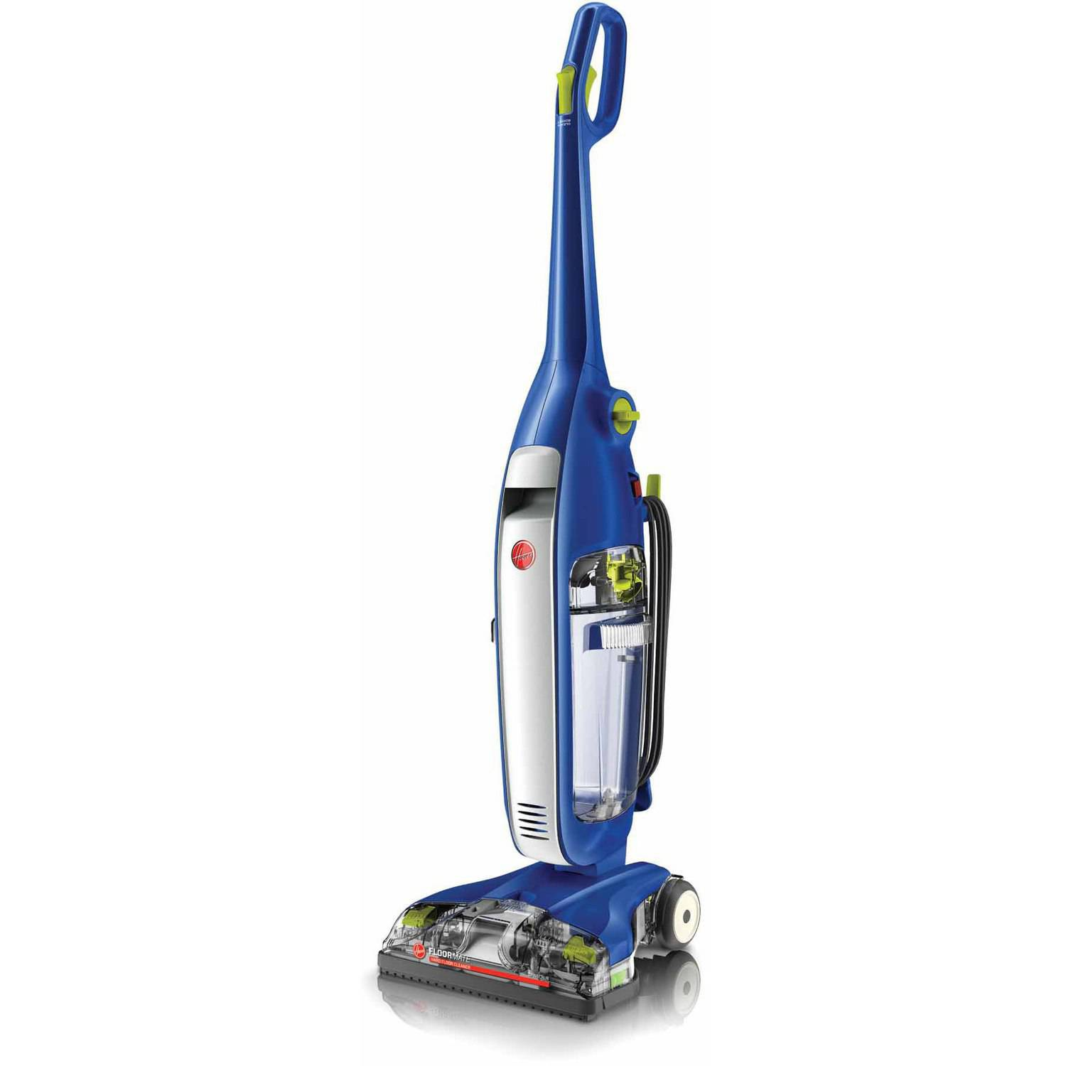 Steam Mop Carpet Images Good For Tile Floors
