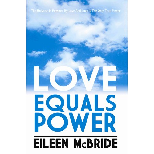 Love Equals Power