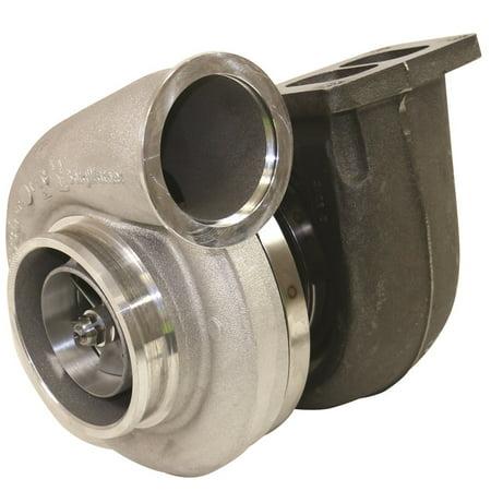 (BD Diesel 171710 Turbo Upgrade)