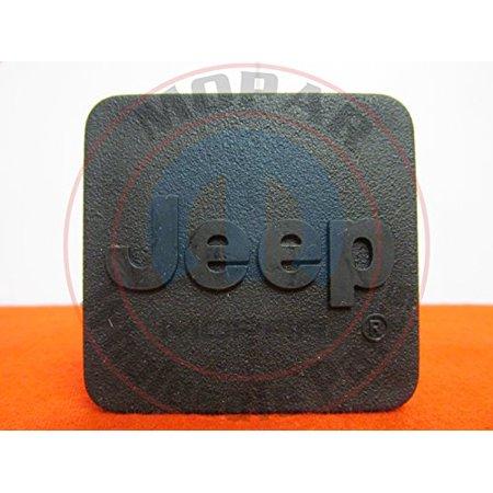 - Jeep 1 1/4