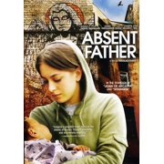 Absent Father (DVD)