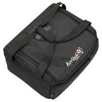Arriba AC417 Padded Soft Case For Impulse Type Lighting Fixture