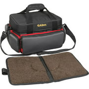 Eliminator Range Bag with Molded Components by Allen Company
