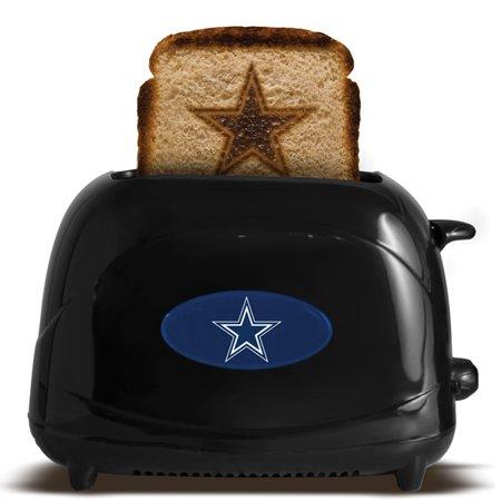 Mlb Protoast Team Logo 2 Slice Toaster  Philadelphia Phillies