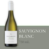 Whitehaven Sauvignon Blanc Wine, 750 mL