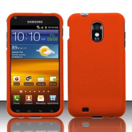 cases for samsung galaxy s2 epic 4g touch