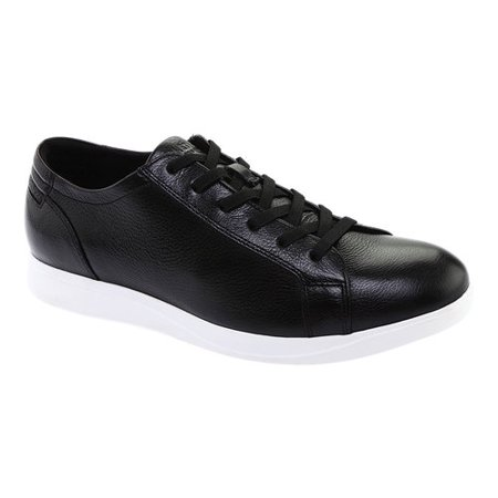 Men's Kenneth Cole New York Rocketpod Lace Up