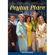 Peyton Place Part One (DVD)