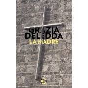 La madre - eBook
