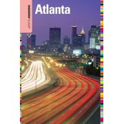 Insiders' Guide® to Atlanta, 9th - eBook
