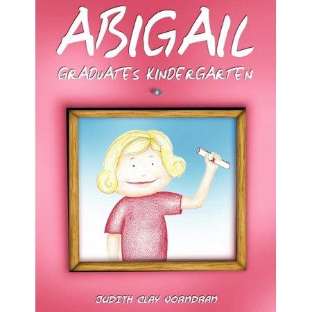 Abigail Graduates Kindergarten Kindergarten Graduate Food