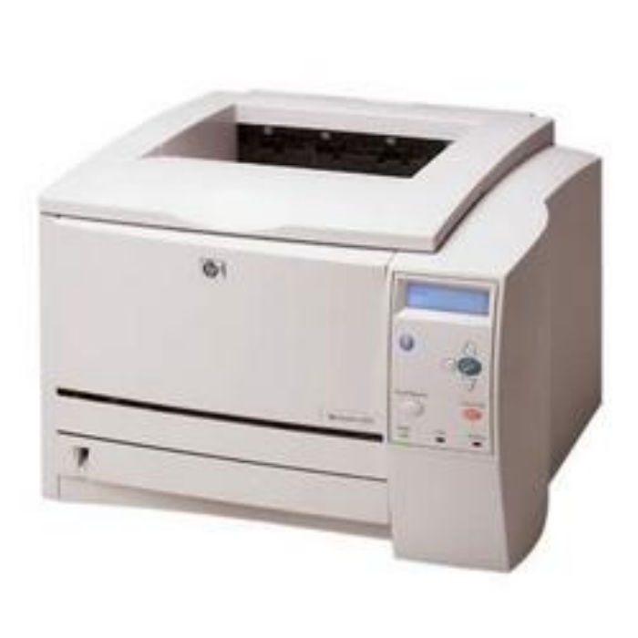 AIM Refurbish - LaserJet 2300 Laser Printer (AIMQ2472A)