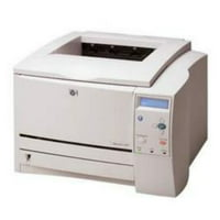 AIM Refurbish - LaserJet 2300L Laser Printer (AIMQ2477A)