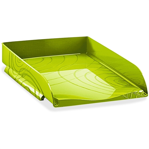 """CEP Letter Tray 10-1 5""""X13""""X2-1 2\ by CEP"""