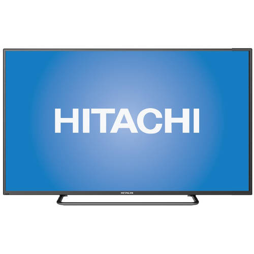 "Hitachi 65K3 65"" 1080p 60Hz LED LCD HDTV"