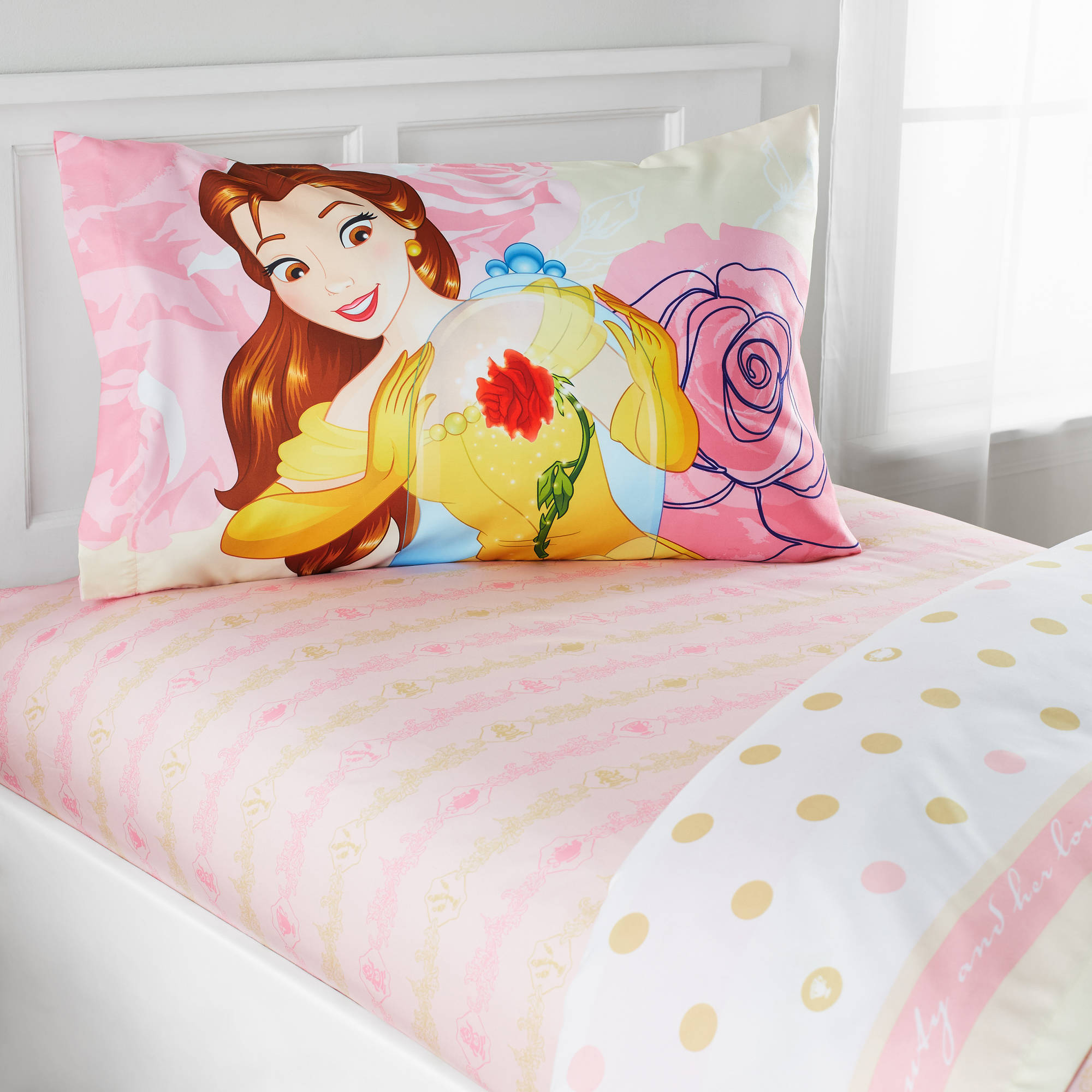 100 ariel twin bedding popular kids twin bedding sets buy c