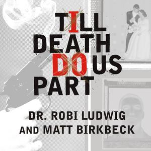 Till Death Do Us Part - Audiobook