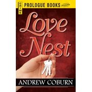 Love Nest - eBook