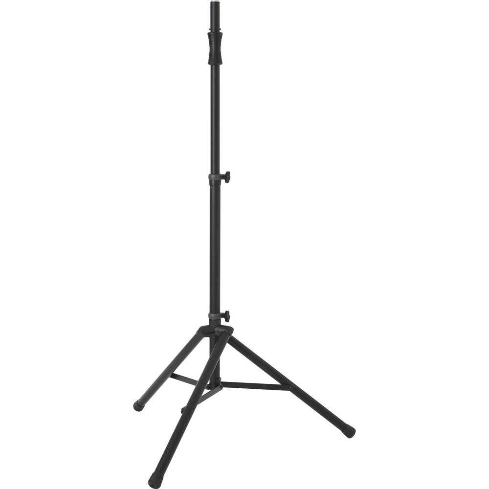Ultimate Support TS-100 Air-Powered Speaker Stand in Black by Ultimate Support
