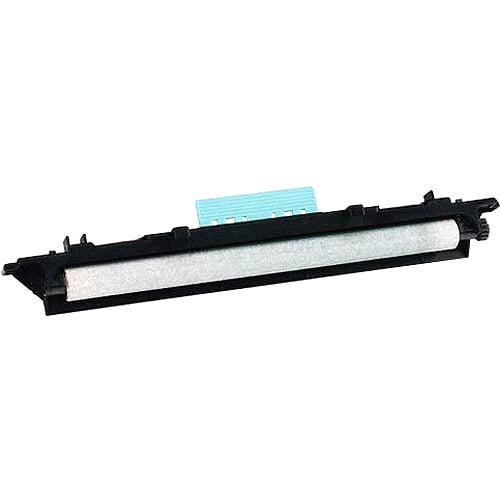 Genuine LEXMARK 15W0905 Fuser Cleaning Roll