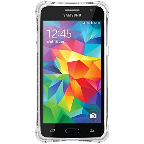 Ballistic Jw3934-a53n Samsung[r] Galaxy[r] Grand Prime Jewel Case
