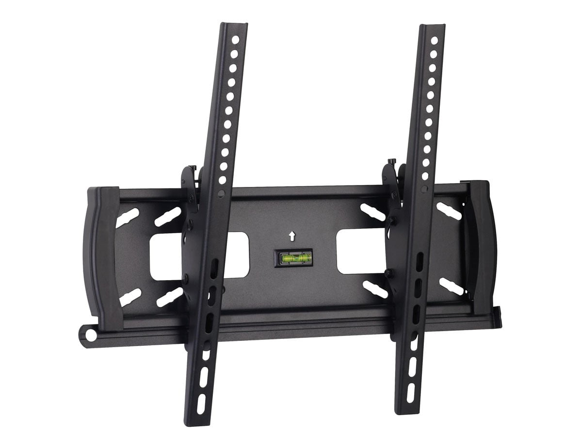 Inland Proht Flat Panel Tv Wall Mount For 32 Quot To 65 Quot Hdtvs